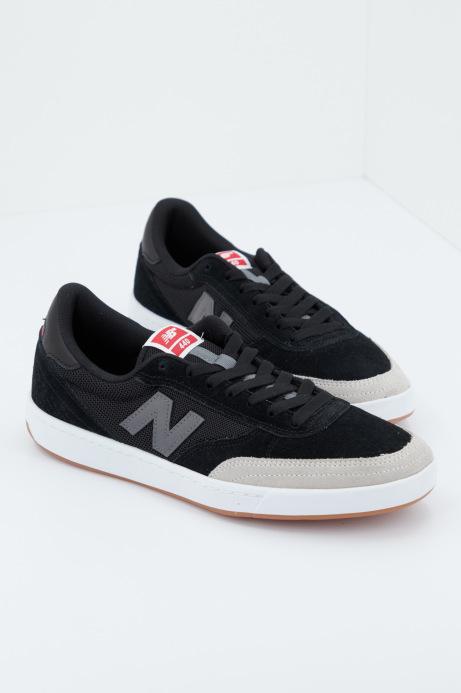 NM440 BEL