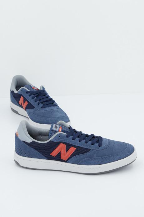NM440 NYG