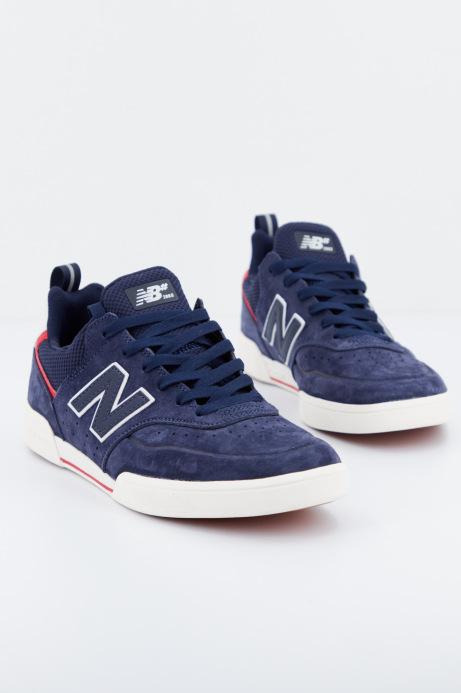 NM288 SPJ
