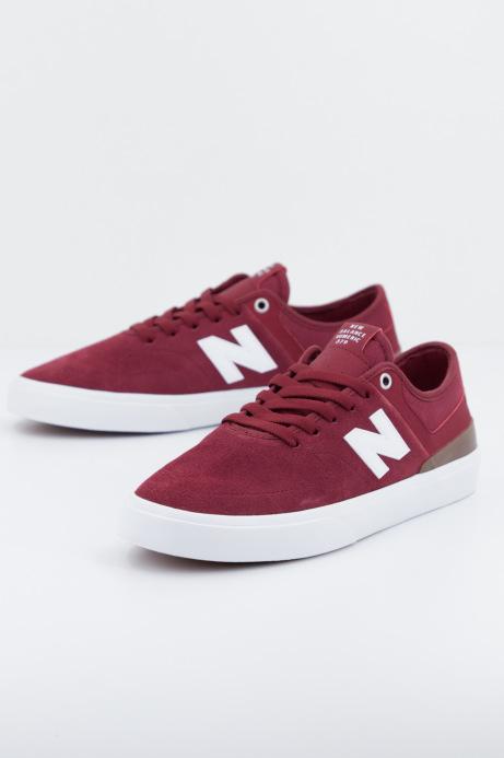 NM379 BUG