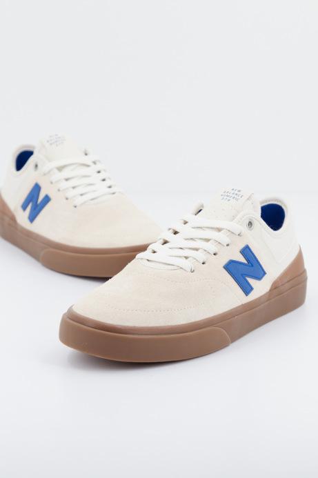 NM379 WGB