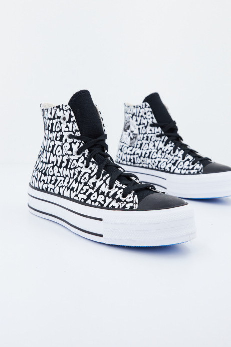 CHUCK TAYLOR ALL STAR DOUBL