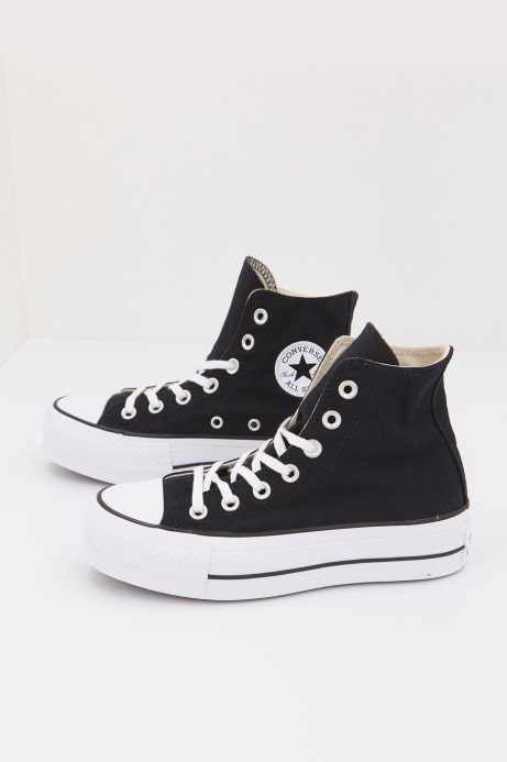 CHUCK TAYLOR ALL STA