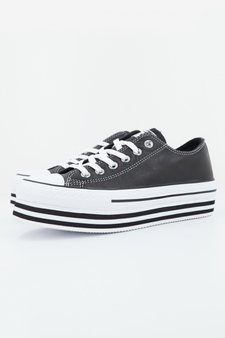 CONVERSE ALL STAR LAYER