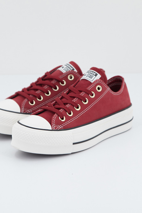 CHUCK TAYLOR ALL ST