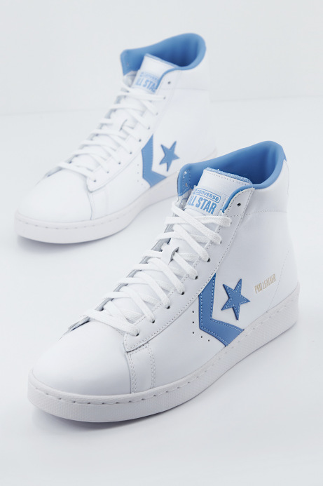 CONVERSE PRO LEATHER