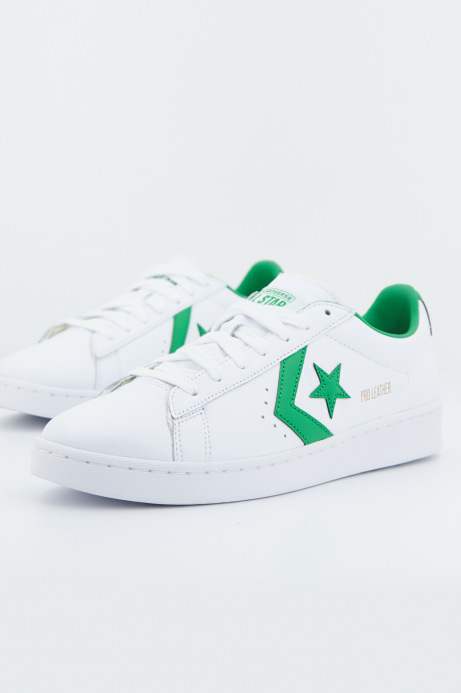 CONVERSE PRO LEATHER OG