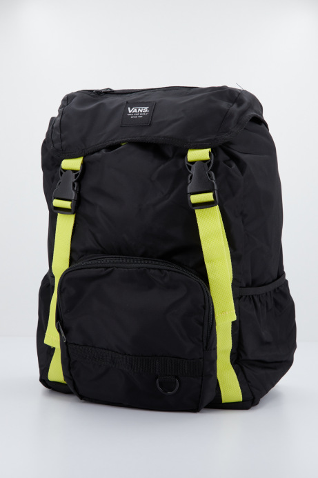 WM RANGER BACKPACK