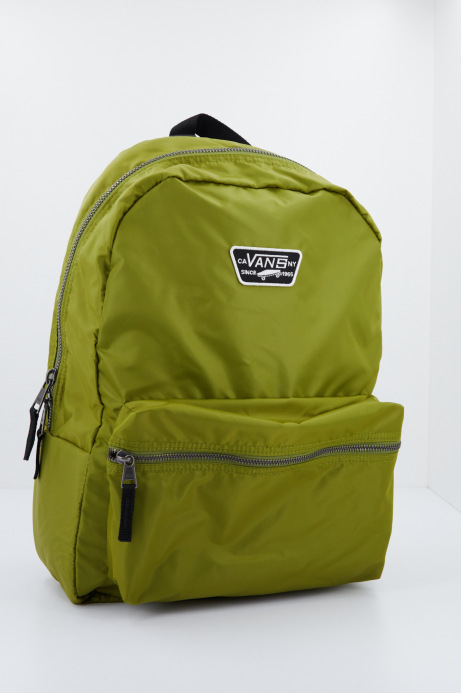 WM EXPEDITION II BACKP