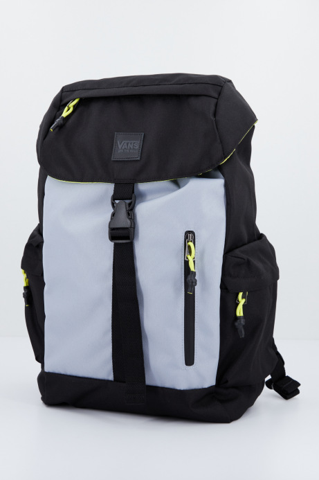 WM RANGER PLUS BACKPAC