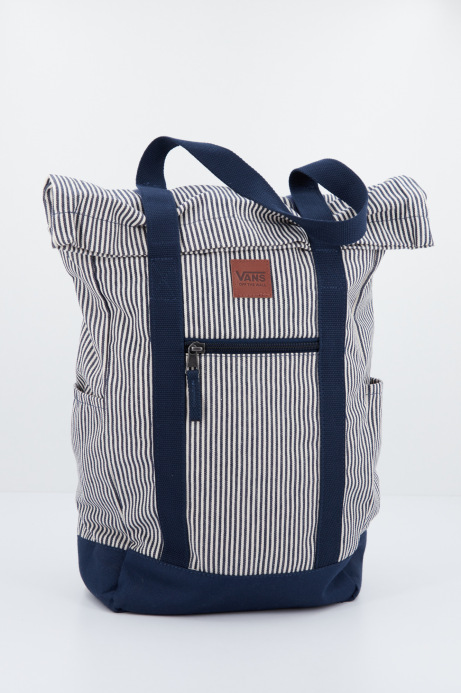 WM ALL AROUND BACKPACK