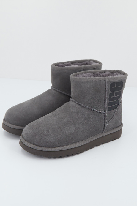UGG MINI RUBBER