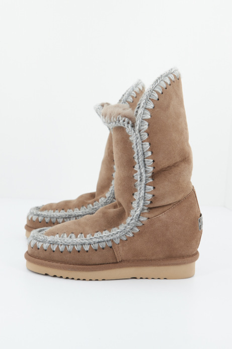 ESKIMO INNER WEDGE