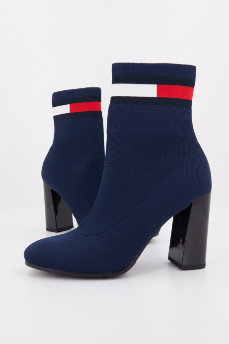 TOMMY JEANS SOCK