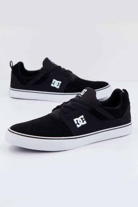 DC VULC HEATHROW