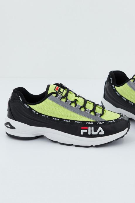 FILA DSTR97