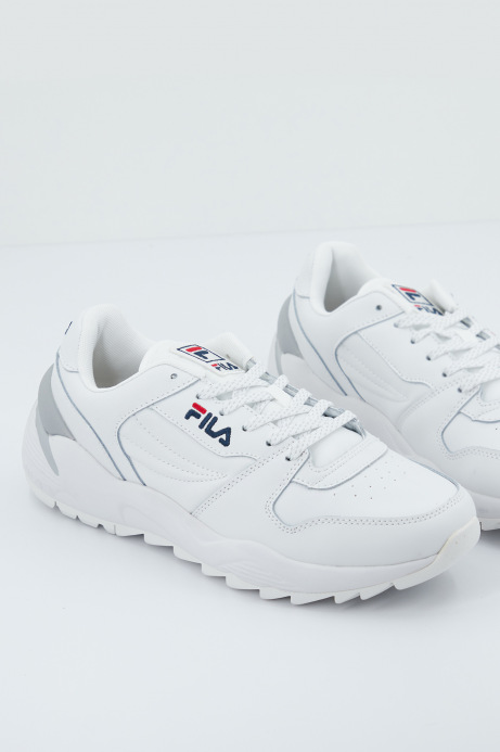 FILA ORBIT JOGGER