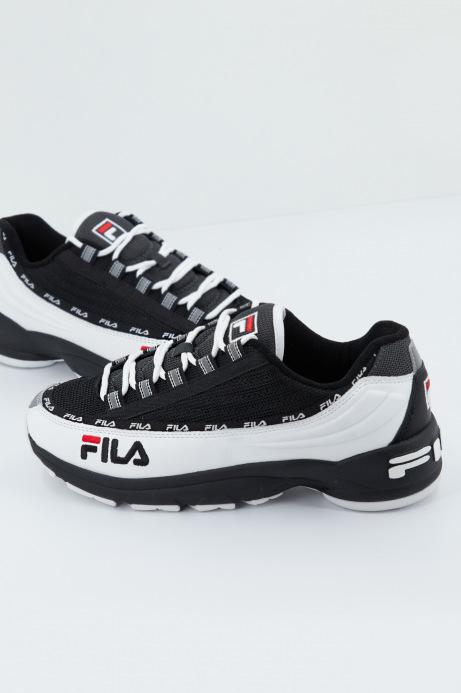 FILA DSTR97 CB