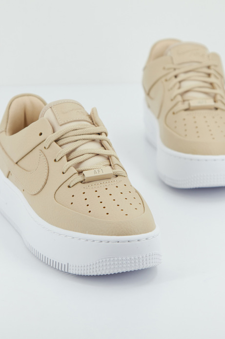 NIKE AIR FORCE 1 SAG