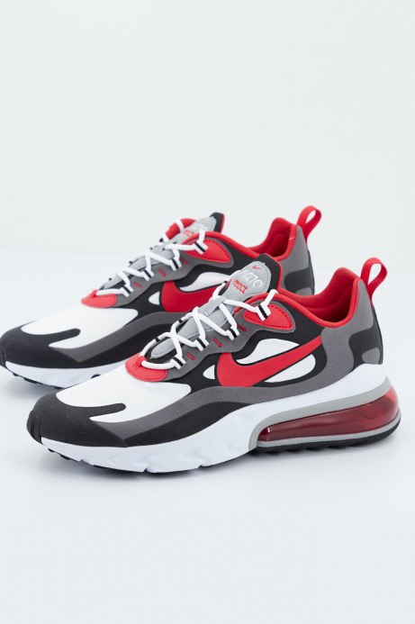 NIKEA AIR MAX 270 REACT