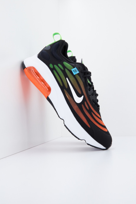 AIR MAX EXOSENSE SE