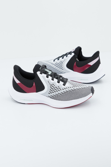 WMNS NIKE ZOOM