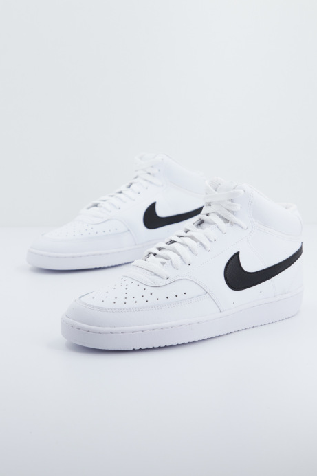 NIKE COURT VISION MID